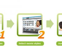 Wondershare DVD Slideshow Builder Deluxe 5.0.4